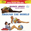 Mack the Knife - Quincy Jones and His Orchestra