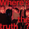 Where's the Truth? - FTISLAND