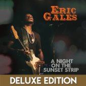 A Night On The Sunset Strip (Live) [Deluxe Edition]-Eric Gales