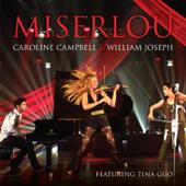 Miserlou (feat. Tina Guo)