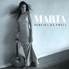 Marta Pereira da Costa - Marta Pereira da Costa