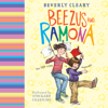 Beverly Cleary - Beezus and Ramona (Unabridged)  artwork