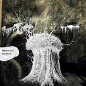 Kinetic - Radiohead