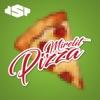 Mirelit Pizza Single