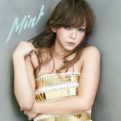 [Download] Mint MP3