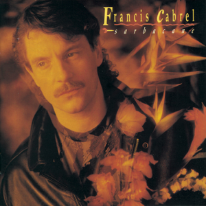 Francis Cabrel - Animal (Remastered)