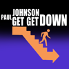 Paul Johnson - Get Get Down (Original Extended Mix) ilustración