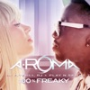 100% Freaky (feat. Pitbull, R.J. & Play-N-Skillz) - Single, A-Roma