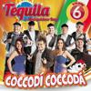 Tequila & Montepulciano Band - Lu core meu artwork