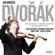Czech National Symphony Orchestra, James Judd & Jan Mrácek - Dvorak: Violin Concerto, Romance, Mazurek & Four Romantic Pieces