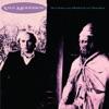 No Guru, No Method, No Teacher (Bonus Track Version), Van Morrison
