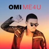 Download Lagu MP3 Omi - Cheerleader (Felix Jaehn Remix) [Radio Edit]