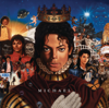 Hold My Hand (Duet with Akon) - Michael Jackson