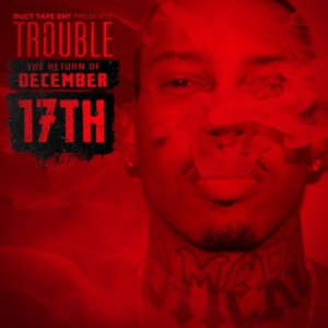 The Return of December 17th Mp3 Download