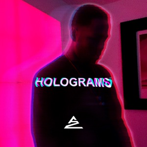 Holograms - Single Mp3 Download