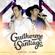 Sexta-Feira - Guilherme e Santiago