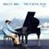 Bossa Love - Marcos Ariel