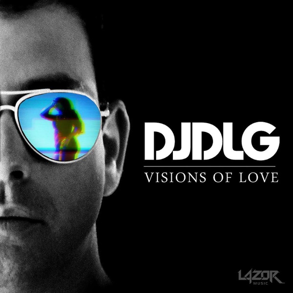 Visions of Love - Single