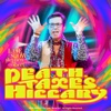 Death. Taxes. Hillary. - Single - Stephen Colbert