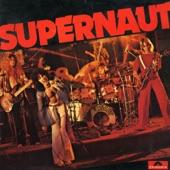 Supernaut - I Like It Both Ways