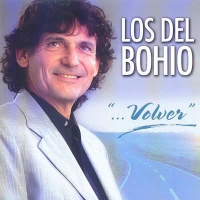 Volver - Los Del Bohio