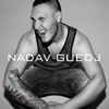 Nadav Guedj - Golden Boy artwork