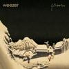 Pinkerton, Weezer