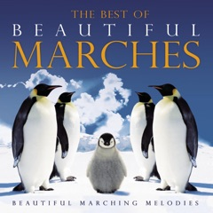 The Best of Beautiful Marches