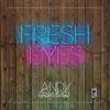 Fresh Eyes - Single, Andy Grammer