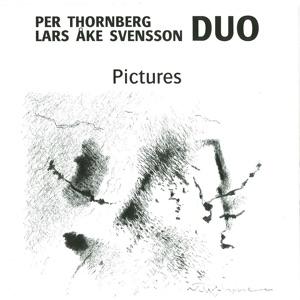 Surfaces (feat. Lars Åke Svensson)