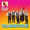 50 Originalnih Pjesama - Tambure