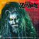 Superbeast - Rob Zombie