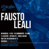 Fausto Leali - A Chi (Hurt) [Remastered] ilustración