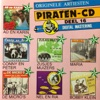 Originele Piratenhits deel 16