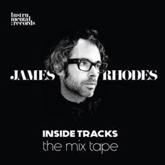 Inside Tracks: The Mix Tape