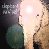 Elephant Revival - Ring Around the Moon