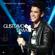 Inventor dos Amores (feat. Jorge & Mateus) [Ao Vivo] - Gusttavo Lima