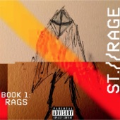 St.//Rage - Clots