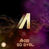 Go Gyal - Single (Original Extended Mix) - Single
