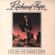 Live on the Sunset Strip (Remastered) - Richard Pryor