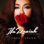 Terus Terang (feat. Lawa Nie Geng) - Ifa Raziah