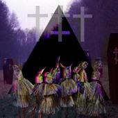 Ritualz - Goth Bb