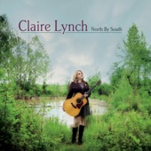 Claire Lynch - Cold Hearted Wind (with Jerry Douglas)