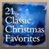Various Artists - 21 Classic Christmas Favorites  artwork