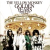 THE YELLOW MONKEY GOLDEN YEARS SINGLES 1996-2001 (Remastered) ジャケット写真