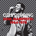 Otis Redding - Shake (Live)