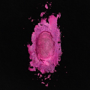 The Pinkprint Mp3 Download