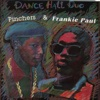 Dancehall Duo - Pinchers & Frankie Paul