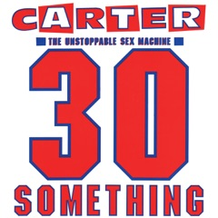 30 Something (Deluxe Version)