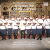 On the river Don: Choir of the Don Cossacks - Marcel Nicolajevich Verhoeff & Choir of the Don Cossacks
